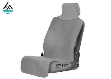 Tampa de Seat do neopreno